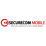 SecureCom Mobile Reveals Corporate Update