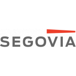 Crown Agents Bank acquires Segovia to strengthen its frontier markets payment platform