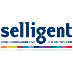Selligent announces John Hernandez as new CEO