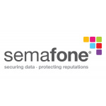 Semafone's Intelligence+ empowers contact centres with actionable payment transaction analytics