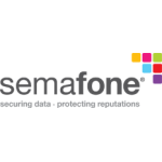 Semafone Wins New US Contracts Totalling $7.5 million