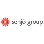 Senjō Group acquires UK Payment Services Group Kalixa