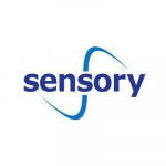 Sensory's Advanced Solution Gets IQ Boost and Broader Mobile OS Support