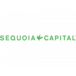 Sequoia Partner Introduces Smart Savings App Empower