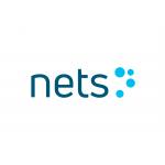 Nets Trials Face Payments in Copenhagen