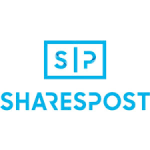 SharesPost and OKCoin Announce Partnership for Global Security Token Network