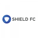 Shield and Trusted Data Solutions Announce International Partnership