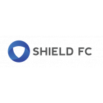 Shield Joins Microsoft's One Commercial Partner Program