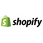 Shopify introduces major product launches, including Shopify Balance and Shop Pay Installments