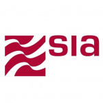 SIA Calls in JP Morgan for Possible IPO