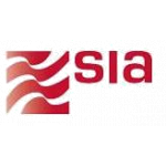 SIA: NICOLA CORDONE IS THE NEW CHIEF EXECUTIVE OFFICER