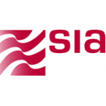 SIA Becomes Partner of MIP Politecnico di Milano with