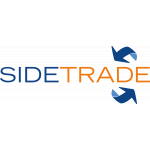 AI Firm Sidetrade Appoints Rob Harvey as New Chief Product Officer