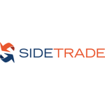 Sidetrade Joins the Ranks of Euronext's Rising Tech Stars