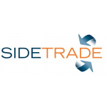 AI vendor Sidetrade Welcomes British Government Focus on Technology to Address Delayed Payments