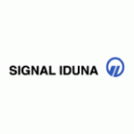 SIGNAL IDUNA and Element Enter Partnership