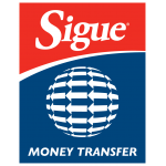 Sigue Global Services Continues its Global Presence in Russia and the CIS