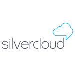 SilverCloud Signs Six New Customers in Two Months