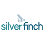 Silverfinch Hosts Inaugural PRIIPs event