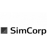 Pennsylvania Public School Employees' Retirement System selects SimCorp for multi-asset investment coverage