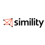 Assertiva and Pagar.me Join New Simility Anti-Fraud Partner Program
