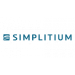 SIMPLITIUM'S CAT RISK MODELLING PLATFORM EMBRACES THE OASIS ECOSYSTEM TO BRING MORE CHOICE TO (RE)INSURERS