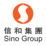 Sino Fortune Holding Corp. Launches Entrusted Loan Services