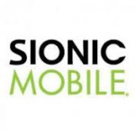 Sionic Mobile Hires Nat Milburn to Manage Chase Contract