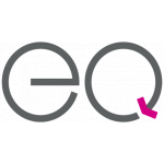 EQ Positive Impact Portfolios added to Nucleus & Transact platforms