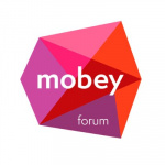 Mobey Forum Report Dissects the IoT Opportunity for Financial Institutions