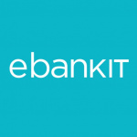ebankIT to showcase its innovative digital banking solution at Finovate Europe