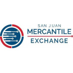 San Juan Mercantile Bank & Trust International Commences Banking Operations in Support of Digital Asset Trading