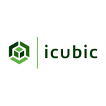 icubic Stands Long-Term Partnership with Börse Stuttgart