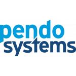Pendo Systems Data Management Platform