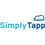 SimplyTapp, PromptNow and TIS Cooperate to push HCE mobile payments to Asia Pacific banks