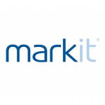 Markit to acquire Information Mosaic