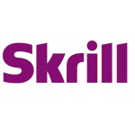 Skrill Group appointed Skype's Neil Ward as Group Chief Product and Marketing Officer