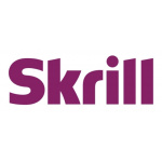 Skrill Launches Free International Money Transfer Service In U.S.