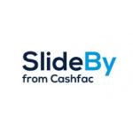 Slide rebrands to SlideBy