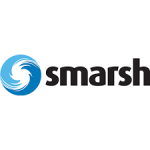 Smarsh Adds Voice Archiving with Acquisition of London-based Cognia