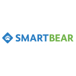 SmartBear Displays Complete Product Portfolio at IBM InterConnect 2017
