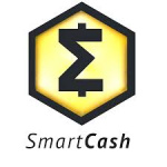 SmartCash Announces Success of Community-Approved Initiatives Funded by SmartHive Project Treasury