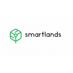 Smartlands to Revise and Expand Legal Framework, Base Future Projects on Liechtenstein Law