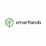 "Smartlands Receives ""Best Crowdfunding Platform 2020"" Award from FinTech Breakthrough Awards"