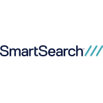 AML specialist SmartSearch breaks into US market