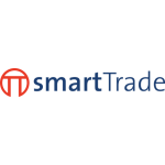 smartTrade Technologies wins best liquidity aggregation system e-FX award