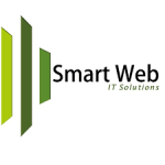 The DigitalTown SmartWeb