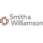 Smith & Williamson selects Avaloq SaaS solution