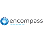 Encompass launches a fully automated Anti-Money Laundering system for banks