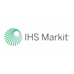 Aegon UK goes live on thinkFolio Managed Service from IHS Markit to support its new multi-asset fund range